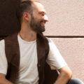 """""""Dubtes en el vent"""", primer senzill del nou disc de Guiem Soldevila"""