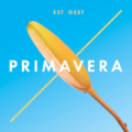 'Primavera' primer single d'Est Oest aquest any 2018