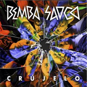 Bemba-Saoco_Crujelo_Portada