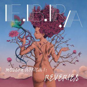 Ebra_Reveries_Portada