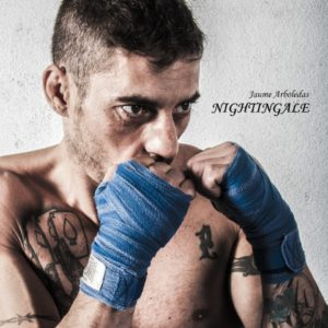 Jaume-Arboledas_Nightingale-Portada