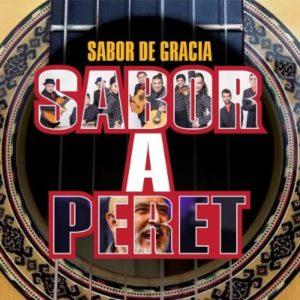 Sabor-Gracia_Sabor-Peret_Portada