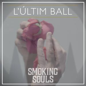 Smoking_Souls_Ultim-ball_Portada