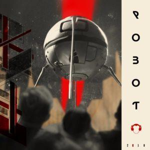 'Robot', nova cançó de Zoo