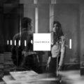 Kaué i Ricka publiquen el seu primer EP