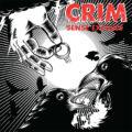 """""""Sense excuses"""" el nou EP de CRIM"""