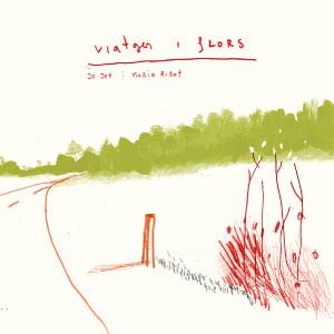 Jo Jet i Maria Ribot – El botó (videoclip)