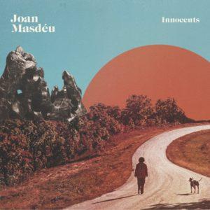 Joan-Masdeu_Innocents_Portada