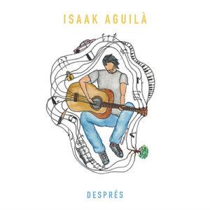 Isaak-Aguila_Despres_Portada