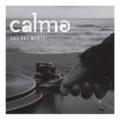 'Luz del norte' primer àlbum de CALMO